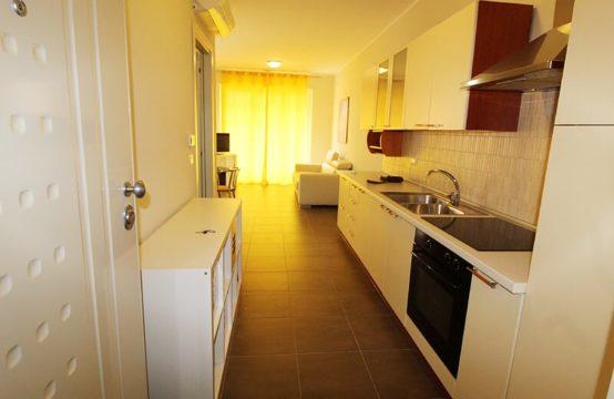Appartamento Pineto (TE), Riviera Adriatica Nord, Mare